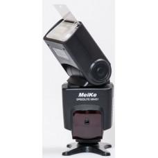 Вспышка Meike Nikon 431