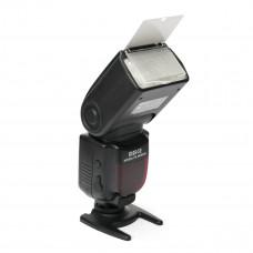 Универсальная вспышка Meike 930II (Panasonic/Canon/Nikon/Sony) SKW930II