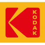Аккумуляторы для фото/видео Kodak