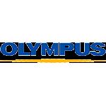 Аккумуляторы для фото/видео Olympus