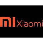 Аккумуляторы фото/видео для Xiaomi